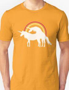 Unicorn Love T-Shirt