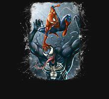 Spidey Games Unisex T-Shirt