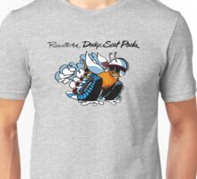Dodge Scat Pack Unisex T-Shirt