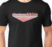 Hawthorne Grill Unisex T-Shirt