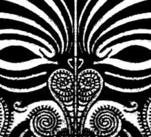 Aotearoa Sticker