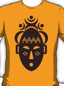 African king T-Shirt