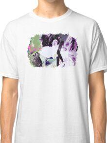 Tokyo Ghoul - Kaneki Ken (Ed Card)  Classic T-Shirt