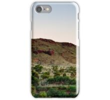 Yarrie Panoramic iPhone Case/Skin