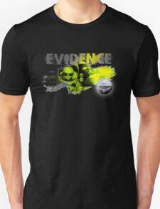 alien 4 T-Shirt