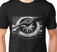 Sopwith Pup Unisex T-Shirt