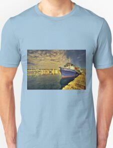 Ogorje  Unisex T-Shirt