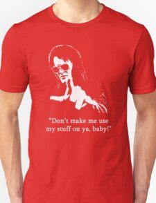 Bubba Ho-Tep #1 T-Shirt