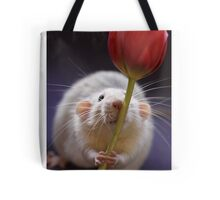 Just for you... Tote Bag