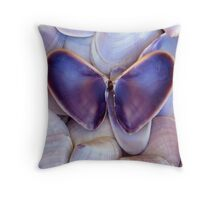 Pipifly Throw Pillow