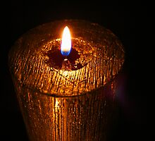 Single Flame by Evita