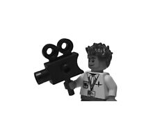 Lego - Director Of Photography  by FKstudios
