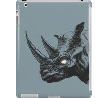 Armor  iPad Case/Skin