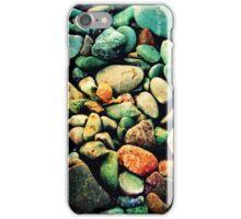 The Joy of Stones iPhone Case/Skin