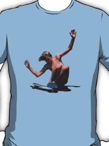 90s Skater T-Shirt
