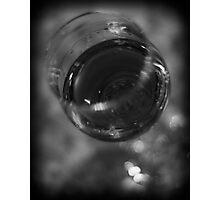 Aroma Photographic Print