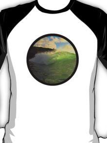 Secret Wave T-Shirt