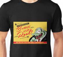 Better Kall Rool Unisex T-Shirt