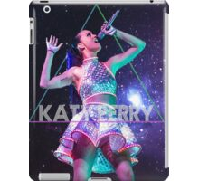 Katy Perry Prism Space iPad Case/Skin