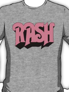 Rush-rash T-Shirt