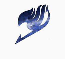Fairy Tail: Ice Logo Unisex T-Shirt