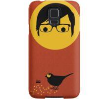 Chito Samsung Galaxy Case/Skin