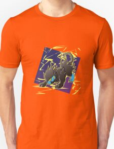 Pokemon - Luxray T-Shirt