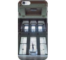 Shadow iPhone Case/Skin