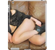 Seductive iPad Case/Skin