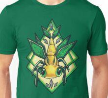 Vibrava Unisex T-Shirt