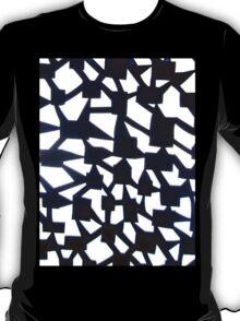 Angled T-Shirt