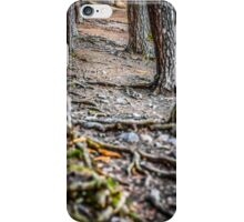 ROOTWAY [iPhone-kuoret/cases] iPhone Case/Skin