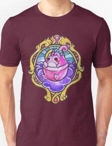 Happiny Unisex T-Shirt