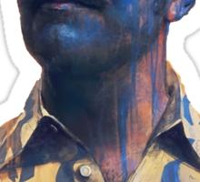 Tobias Sticker