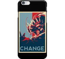 Kha'zix - League of Legends iPhone Case/Skin