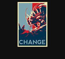 Kha'zix - League of Legends T-Shirt