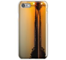 AMAZED [iPhone-kuoret/cases] iPhone Case/Skin