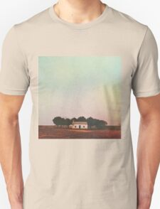 South Side Unisex T-Shirt