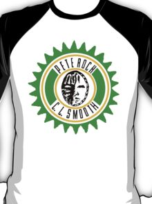 Pete Rock & CL Smooth T-Shirt