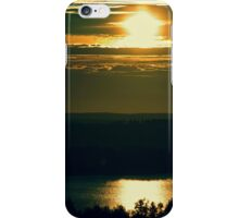 LAYERS [iPhone-kuoret/cases] iPhone Case/Skin