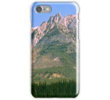 Majestic. iPhone Case/Skin