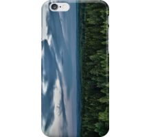 ABOVE ALMOST ALL [iPhone-kuoret/cases] iPhone Case/Skin
