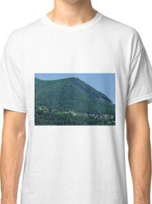 Borderline Classic T-Shirt