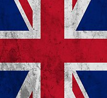 United Kingdom by alex95