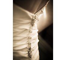 Romance me Photographic Print