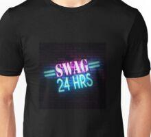 Swag H24 Unisex T-Shirt