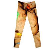 Cookies Leggings