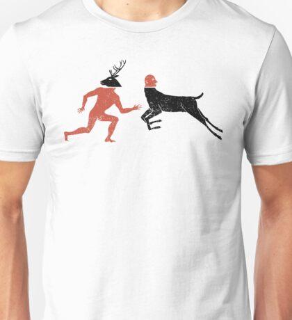 Passing Unisex T-Shirt