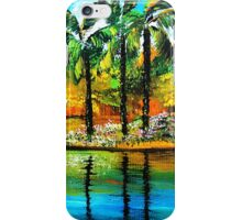 180' 0f 360' iPhone Case/Skin