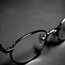 Spectacles by AlluringPhotos